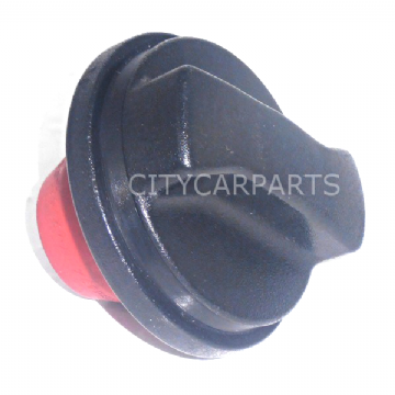 Volkswagen Sharan Seat Alhambra Ford Galaxy 1995 To 2010 Fuel Filler Cap